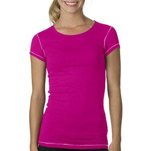 http://www.itsapreemiething.com/store/106-589-thickbox/women-s-short-sleeve-bamboo-t.jpg