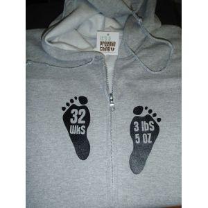 http://www.itsapreemiething.com/store/109-606-thickbox/zip-up-hoodie.jpg