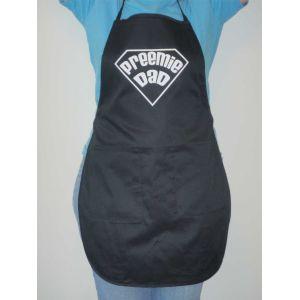 http://www.itsapreemiething.com/store/136-679-thickbox/apron.jpg