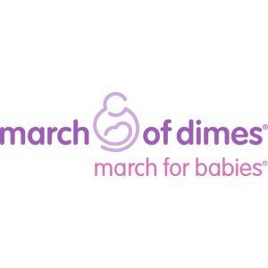 http://www.itsapreemiething.com/store/252-895-thickbox/add-march-for-babies-logo.jpg