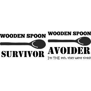 http://www.itsapreemiething.com/store/262-906-thickbox/l-grubbs-wooden-spoons.jpg
