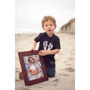http://www.itsapreemiething.com/store/57-493-thickbox/print-to-order-toddler-tee-s.jpg