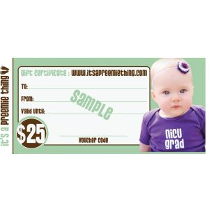 http://www.itsapreemiething.com/store/78-530-thickbox/gift-certificate-20.jpg