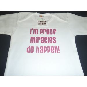 http://www.itsapreemiething.com/store/96-535-thickbox/i-m-proof-miracles-do-happen.jpg